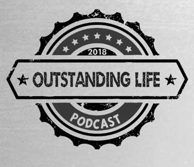 Outstanding Life: Strengthening Lives Recap