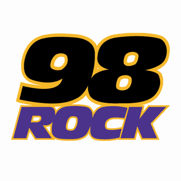 98 Rock Baltimore – Maryland Perspectives